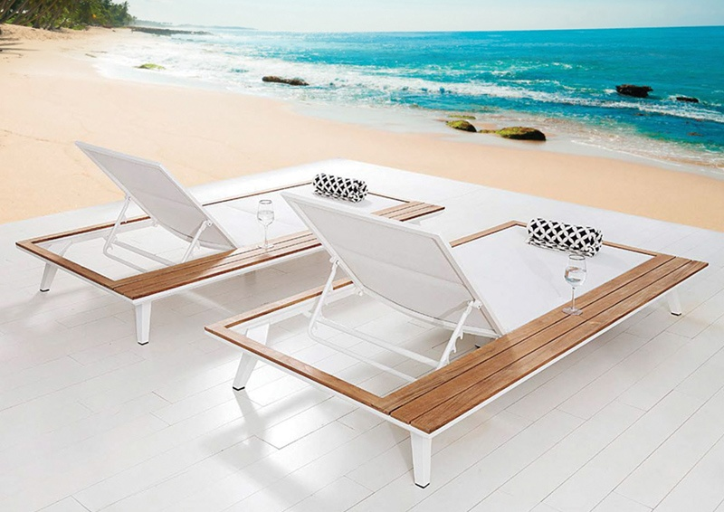 Bello-sun-lounger
