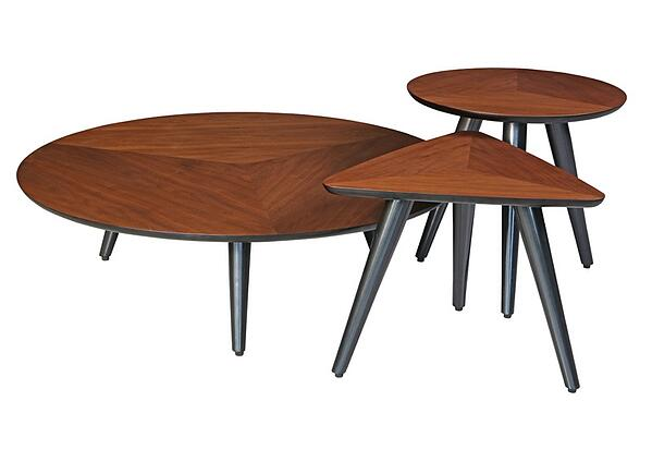 Albany-nesting-tables