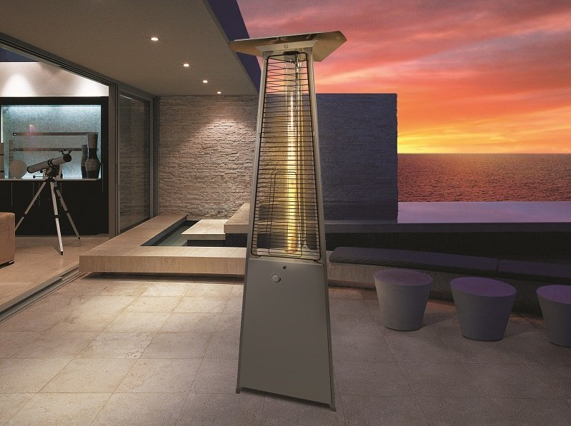Falo Evo outdoor heater.jpg