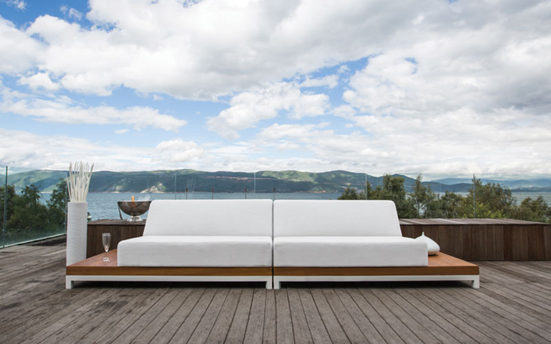 Novello-Outdoor-Lounge-suite-Blog-Mobelli.jpg
