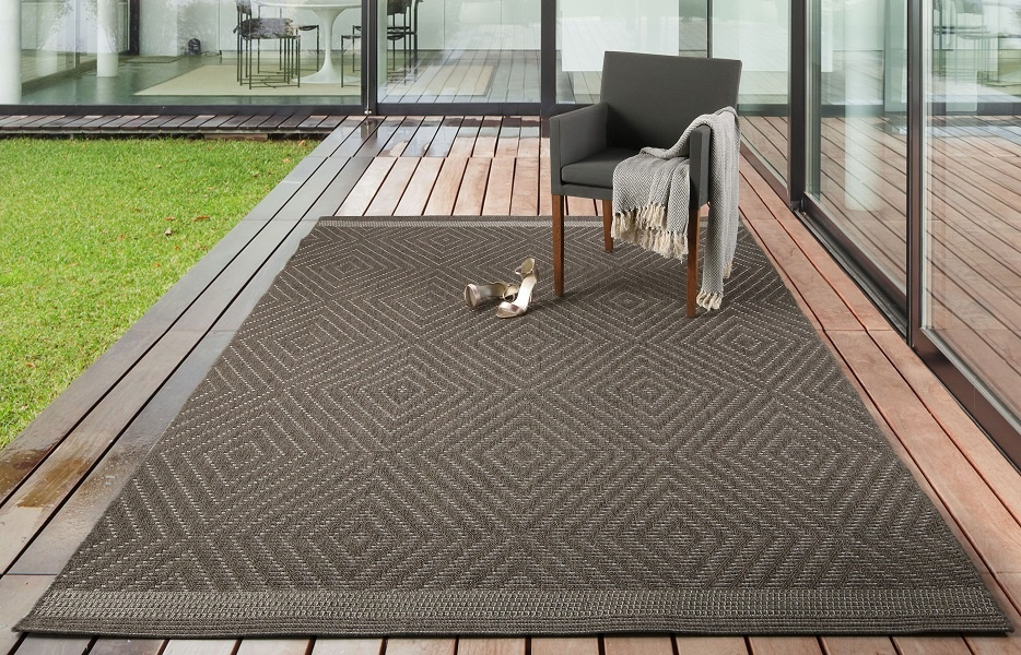 Outdoor rugs.jpg