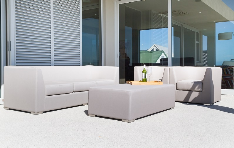 Rivoli outdoor lounge suite.jpg