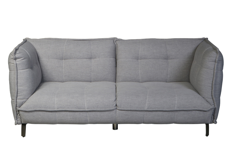 Caravel-2-seater-sofa