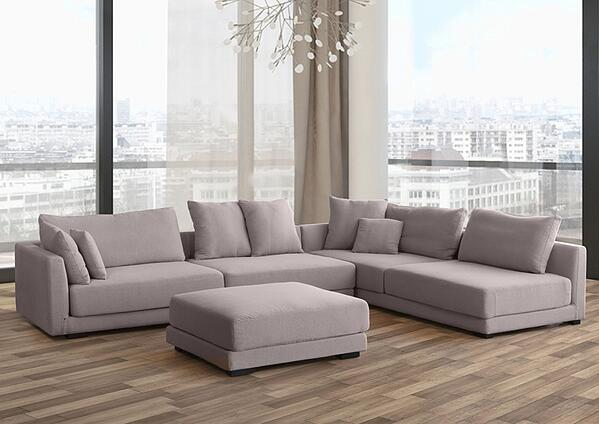Empire-L-Shape-Sofa-with-Ottoman