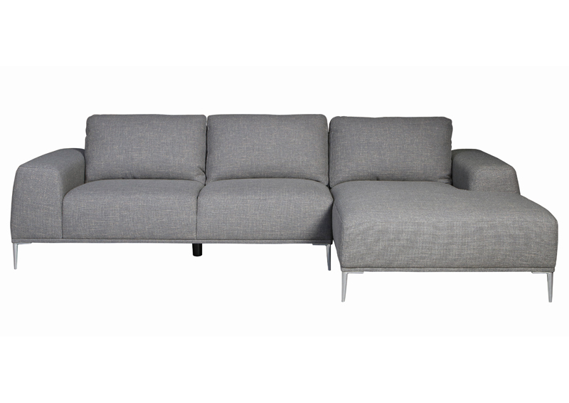 Farnham-sofa-with-chaise