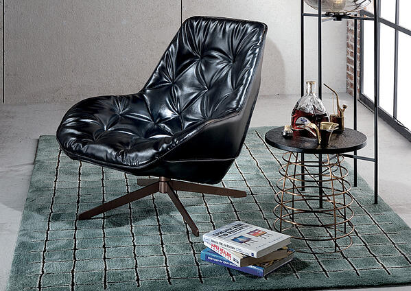 Franklin-occasional-swivel-chair-mobelli