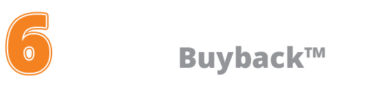 6-short-facts-about-the-Mobelli-Buyback