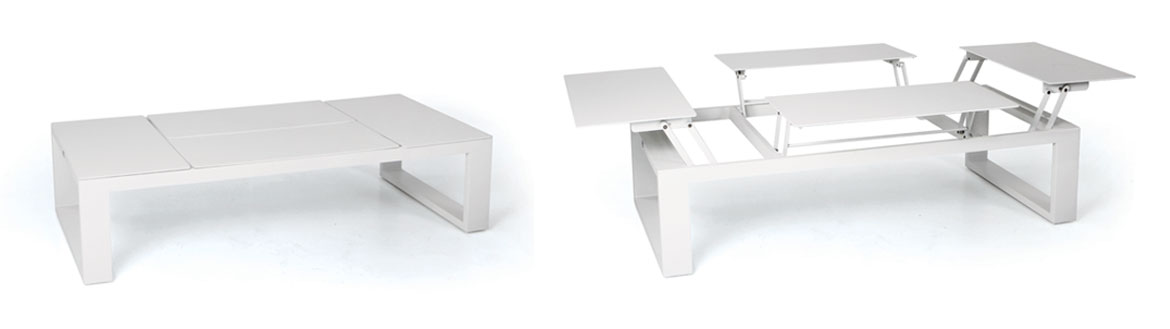 fermo-convertible-coffee-table