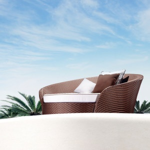 aura-outdoor-daybed-mobelli-2