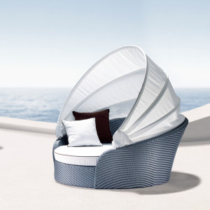 aura-outdoor-daybed-mobelli-3