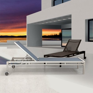 piazza-outdoor-sling-sun-lounger-mobelli-1