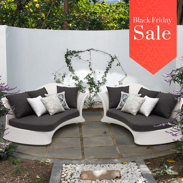 Mobelli-Black-Friday_Volare-daybed-1
