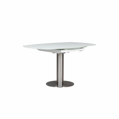 Mobelli-Carnegie-Extendable-Table-500x500
