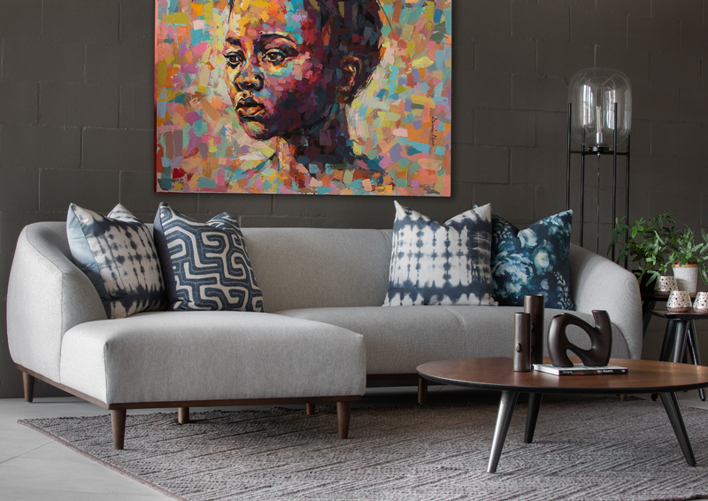 Montgomery-sofa-and-Albany-coffee-table