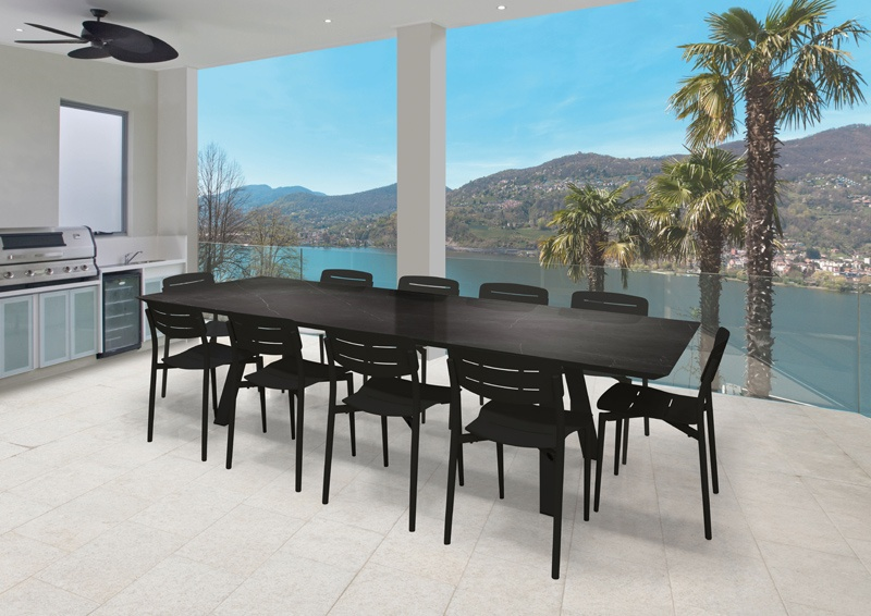 Luxor-dining-table-in-anthracite-mobelli