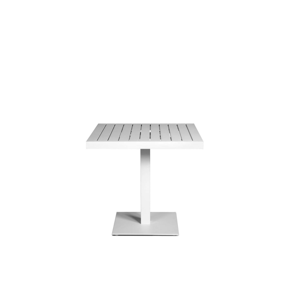 Piana-Outdoor-Pedestal-Dining-Table-In-White-Front-View--1000x1000