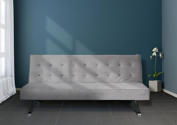 SMall-space-living-Oxford-sleeper-couch