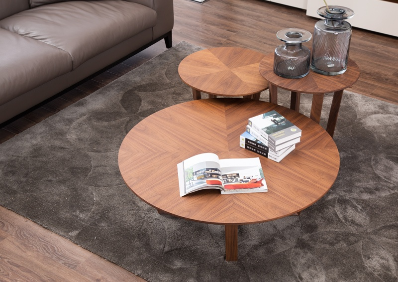 Sheridan-nesting-tables