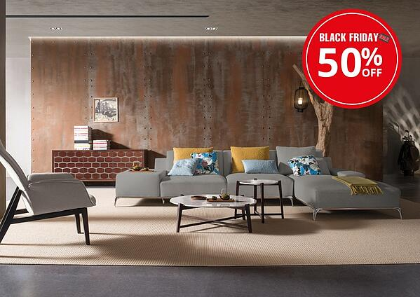 Stratus-sofa-with-chaise--mobelli-black-friday