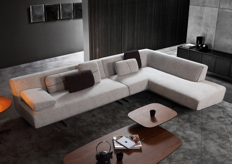 Windsor-sofa,-Chelsea-tables-and-Credenza