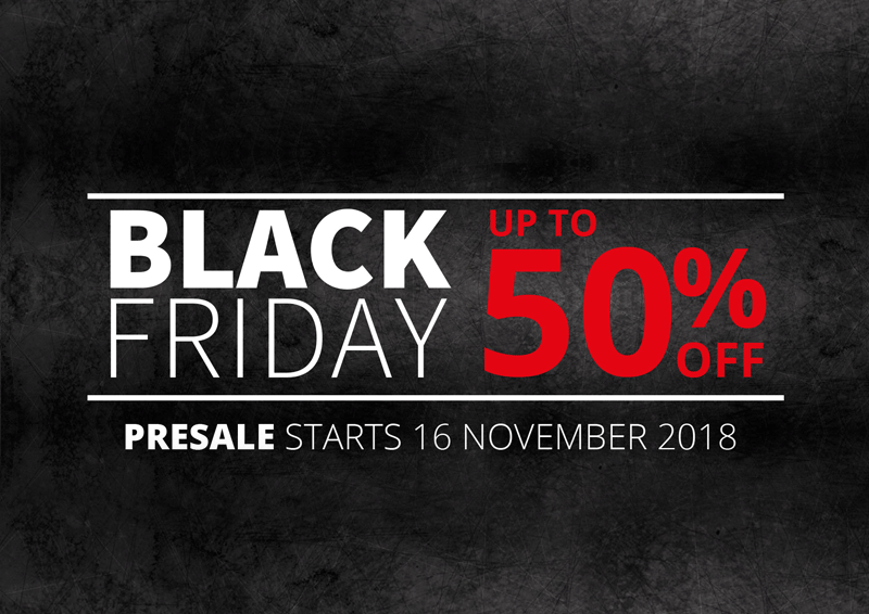 black-friday-presale