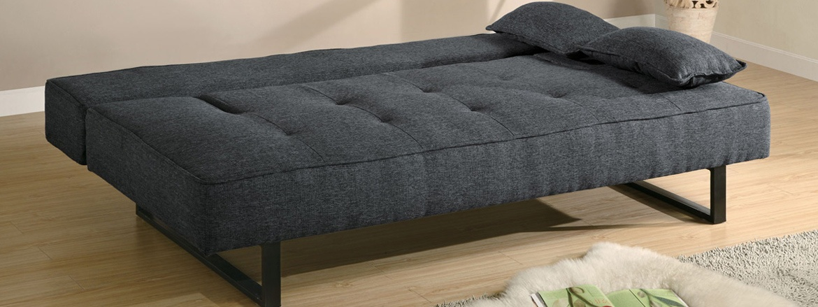 5 Reasons Why You Need A Sleeper Couch