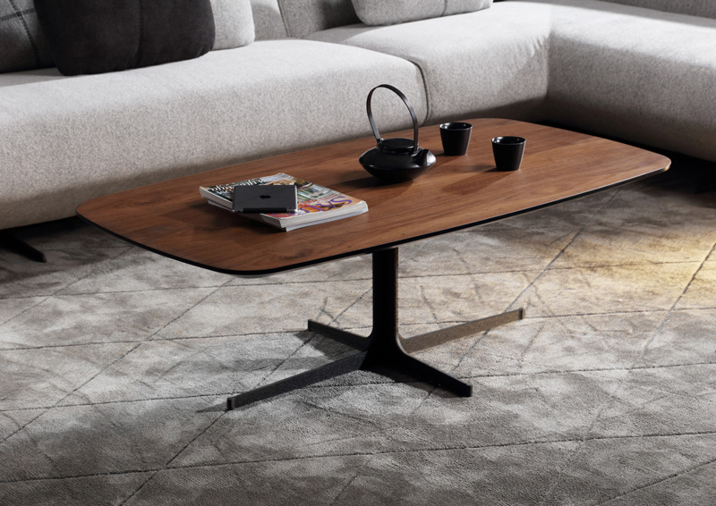 Chelsea-coffee-table-4