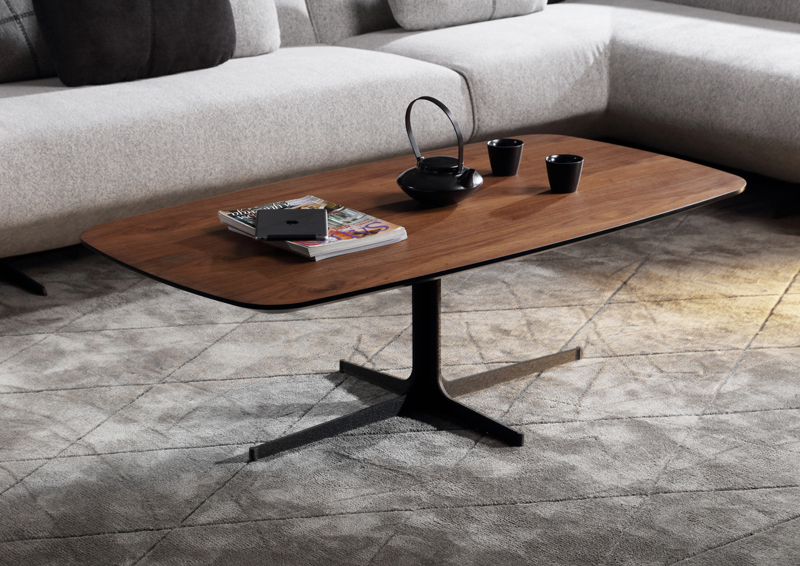 Chelsea-coffee-table-mobelli