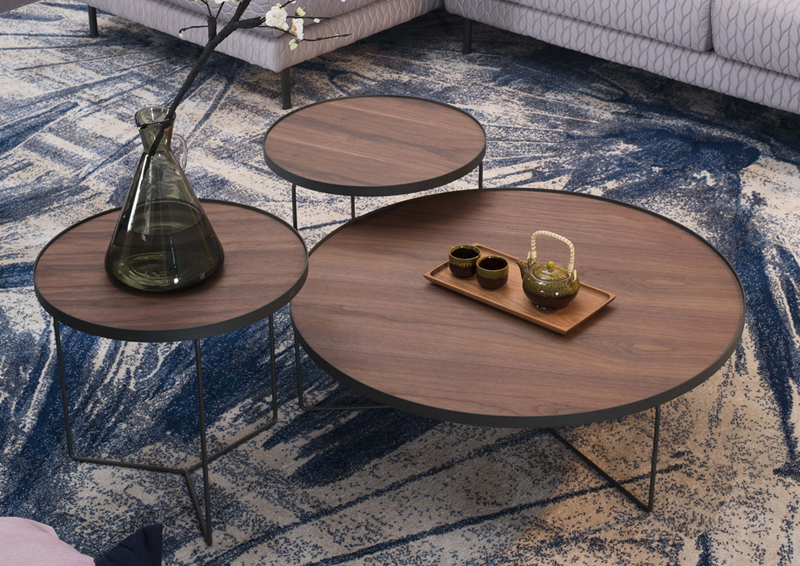Tribeca-nesting-tables